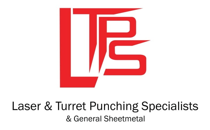 Laser and Turret Punching Specialists and General Sheetmetal