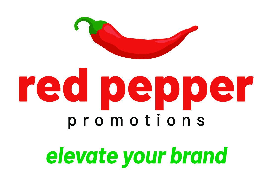 Red Pepper Promotions